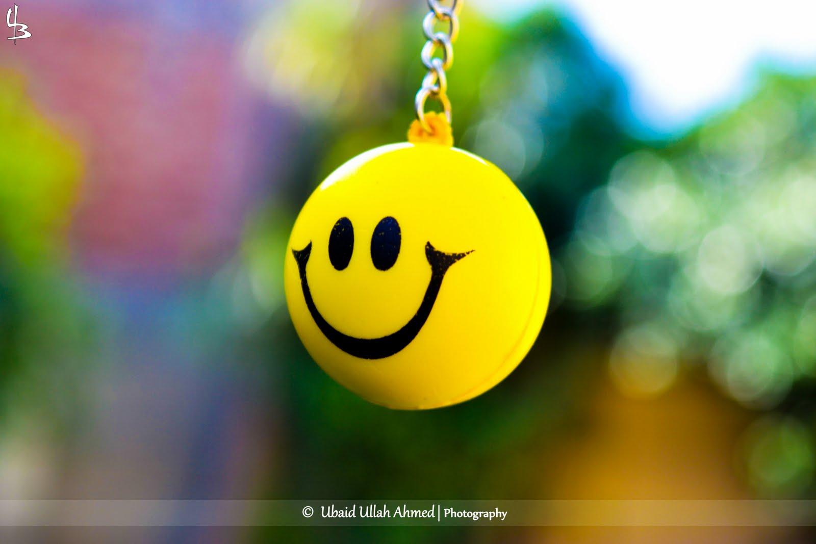 happy-hanger