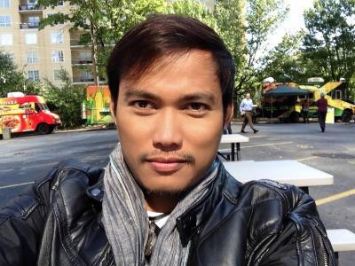 Tony Jaa คนไทยได้สร้างชื่อเสียงกับการเล่นหนังฮอลลีวูด