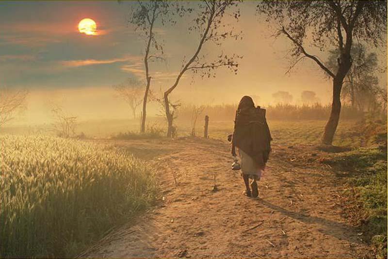 การเดินทางทำให้รู้ว่าตัวเราสามารถเดินทางอย่างไรให้มีความสุข